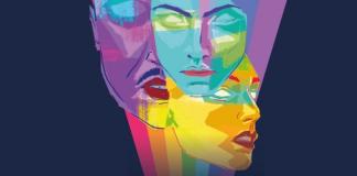 La UNESCO en México realizará primer diálogo LGBT+ dentro del Movimiento Global ResiliArt