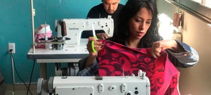 Piden a los países latinoamericanos que ratifiquen un convenio contra el acoso laboral