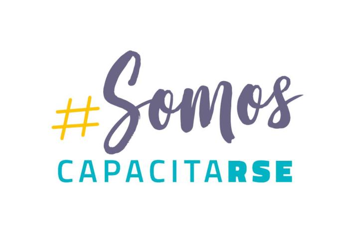 CapacitaRSE: 15 años de formación de vanguardia en sostenibilidad y responsabilidad social