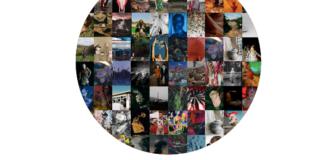 Emergencia climática: ¿Cómo puede el arte transformar este desafío?