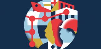 Pacto Mundial publica guía sobre cómo las empresas pueden combatir la corrupción