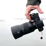 Sony México presenta su primera campaña 'Cambia, Captura y Recicla'