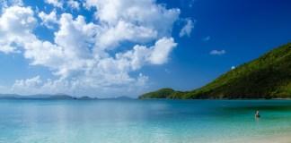CEPAL enfatiza oportunidades para el desarrollo sostenible y la recuperación de los países del Caribe