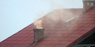 7 cosas que debes saber sobre la contaminación del aire en el hogar