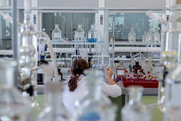 Marsh y Citi colaboran para acelerar la entreva de vacunas COVAX al mundo