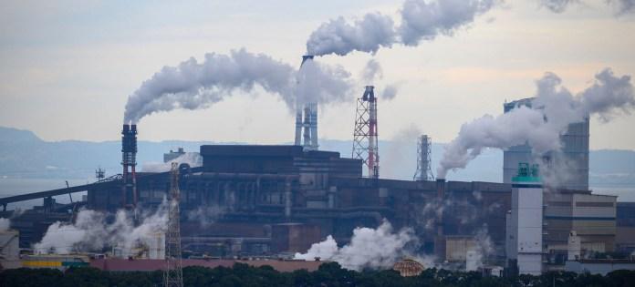 La COP26 contra el cambio climático corre el riesgo de fracasar