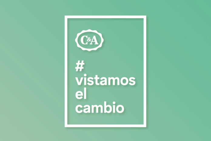 C&A presenta su nueva Estrategia de Sustentabilidad 2028