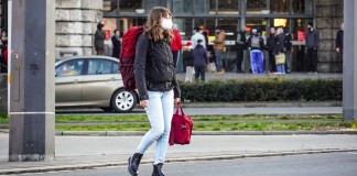 Nuevas Directrices de la OMS buscan evitar millones de muertes por la contaminación del aire
