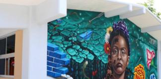 Construir para educar: Rehabilitación de escuelas en Oaxaca