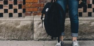 ¿Qué llevar en tu mochila para emergencias?