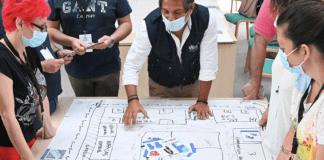 Crean compendio de 500 acciones destinadas a reducir muertes y enfermedades por factores de riesgo ambiental