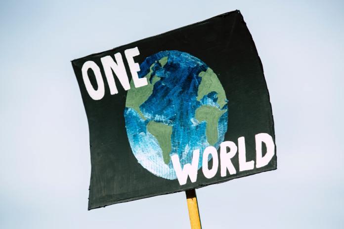 Piden a los líderes mundiales medidas contra el cambio climático