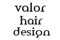 valor hair design