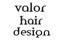 valor hair design