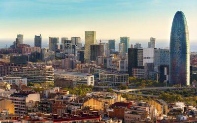 Subida IBI Barcelona 2020. Información y Cómo Reclamar