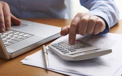 Consultar y Pagar IBI. Información y Procedimiento