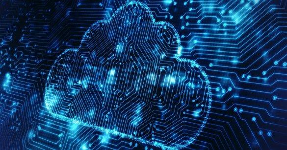 Tigo Business organizó un taller sobre los beneficios de la terciarización de los servicios digitales en la nube.