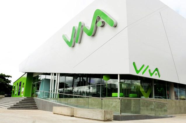 Telefónica VIVA festejará a sus clientes por el día del trabajo.