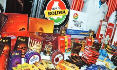 La campaña Hecho en Bolivia podría funcionar si se cambian las preferencias del consumidor boliviano y se incrementa la demanda por productos hechos en Bolivia.