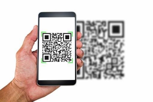 Fundempresa entrega certificados y copias digitales de manera 100% virtual y tiene capacidad de procesar 8.500 trámites por día.