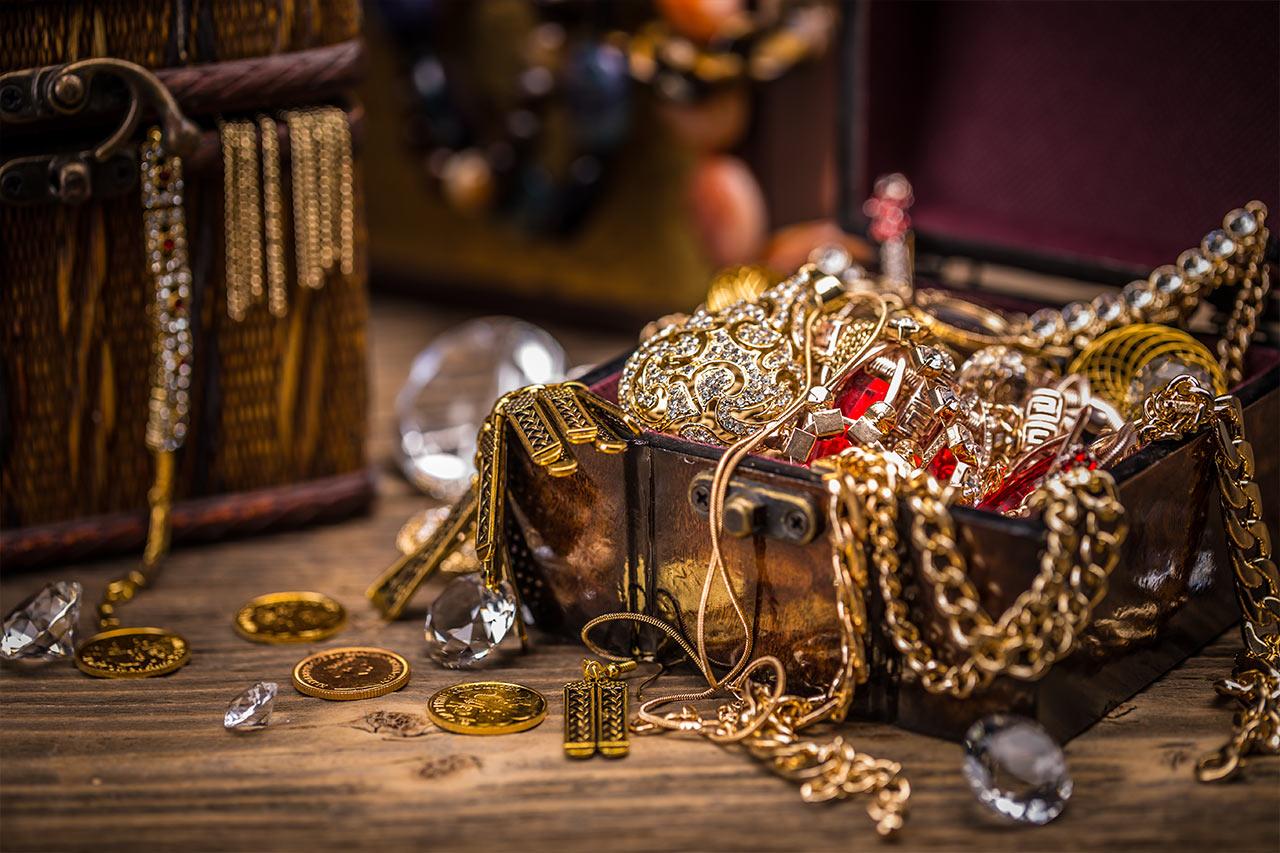 valor-certo-campo-pequeno-comprar-ouro-lisboa-cautelas-penhor