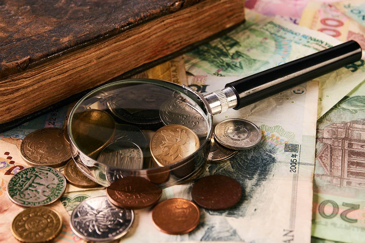 valor-certo-campo-pequeno-comprar-ouro-lisboa-moedas