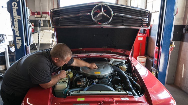 Car Repair Why You Need To Keep Your Vehicle In Good Shape Valore Auto