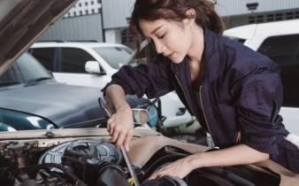 Fundamental Car Repair Valore Auto