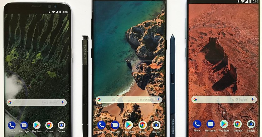 Best Non Chinese Smartphones 2020 – Launching Soon!