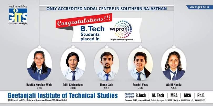 facebook 1632331770140 6846495672826532937 geetanjali institute of technical studies