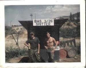 Old Nam Doc