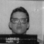 Mark Laarveld