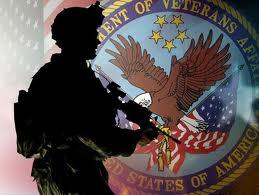 Veterans-Affairs2