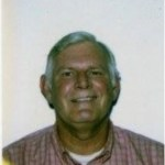 Gerhard Smith1