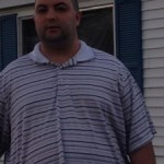 Brandon Blanton (1)