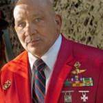 Gregory Allen