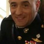 John J. Trapanotto, Jr (1)