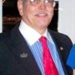 Allen J Hansen eod
