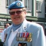 Robert Collins (3)