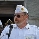 imperato-deputy-vice-commander