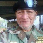 Raul Medina1