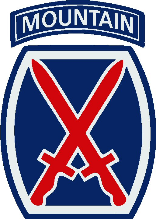 10th Mountain Division returns to Colorado : This ain't ...