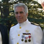 Jeffrey Epstein – NOT a Navy SEAL