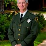 California sheriff complies with ICE subpoenas on jail records