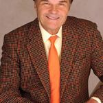 Fred Willard Passes at 86