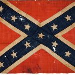 Marine Corps Bans Confederate Displays