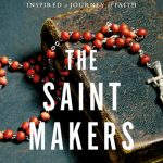 """The Saint Makers"", a new book about the life, sacrifice, and canonization process for Chaplain (Captain) Emil Kapaun"