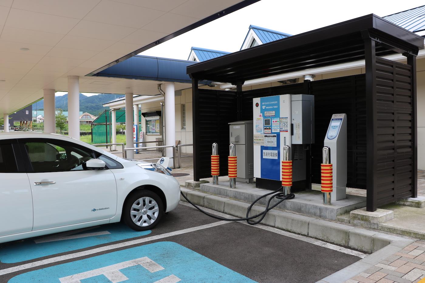 Per il clima meglio il diesel o l'elettrico? Lo studio del CNR del 2018 che fece discutere