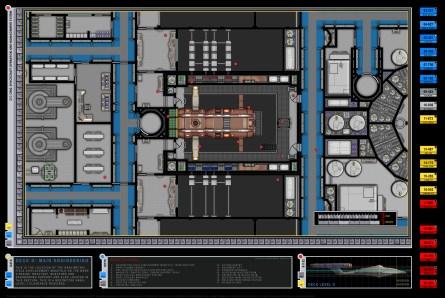 enterprise-nx-01-deckplans-sheet-10