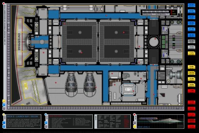 enterprise-nx-01-deckplans-sheet-12